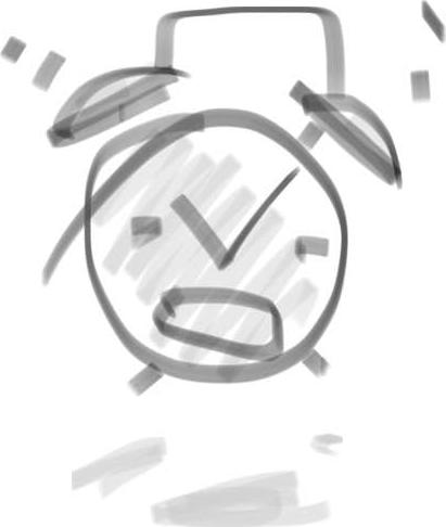 df-alarmclock
